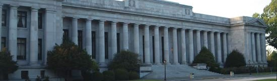 Supreme Court Hearing Set for May 14, 2013
